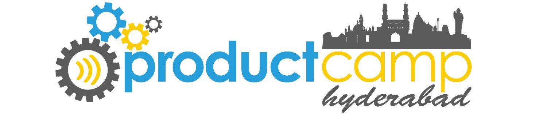 ProductCamp Hyderabad